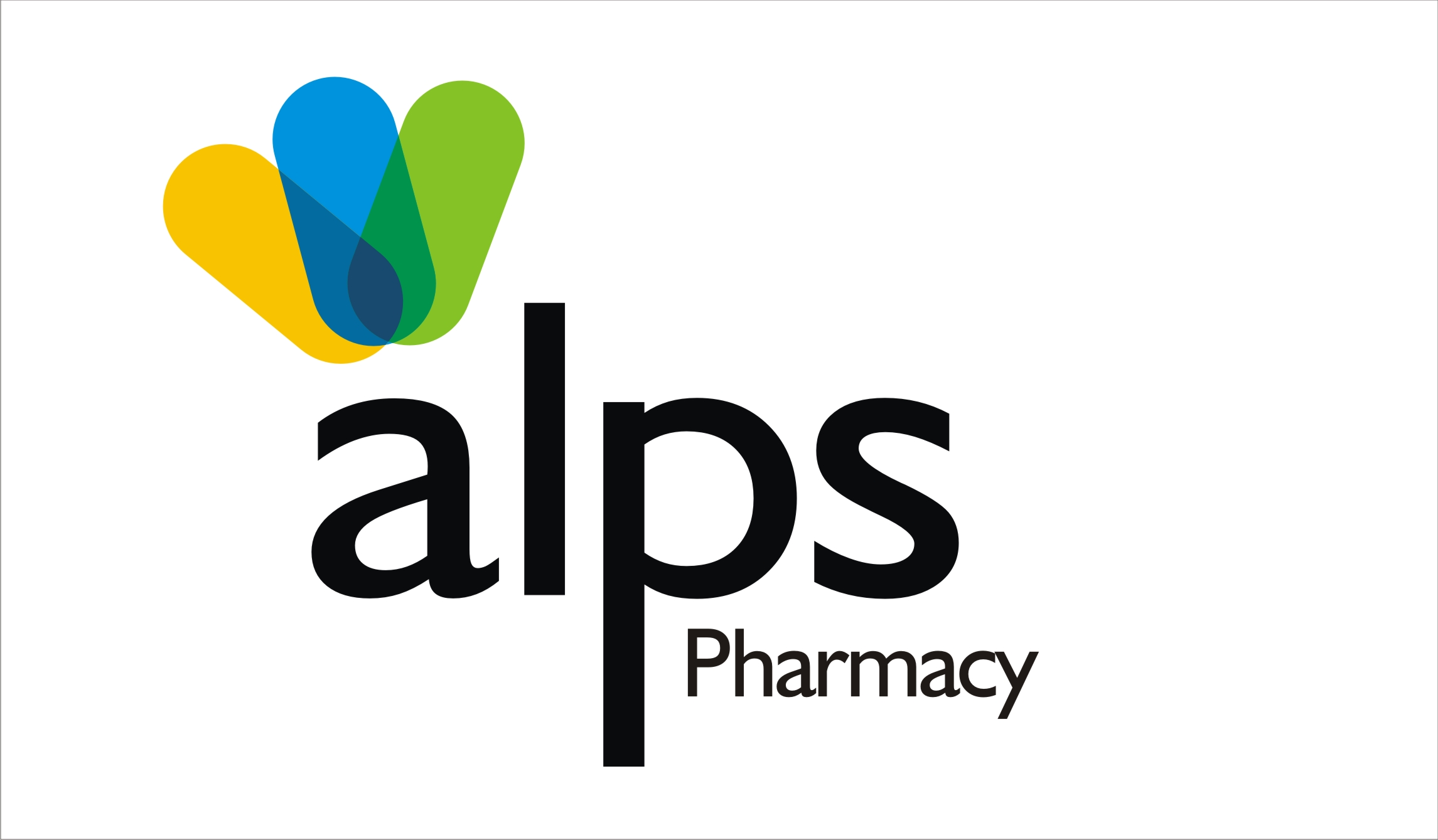 ALPS Pharmacy